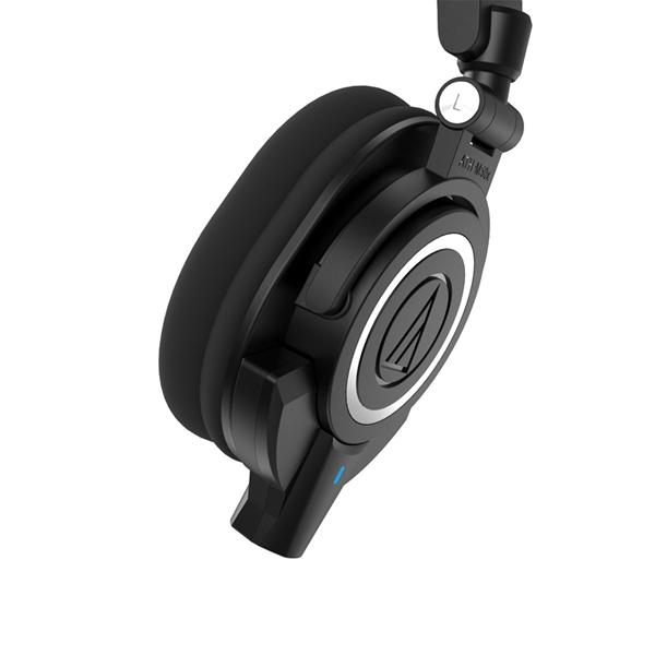 Headphone Amplifier & DAC Combos - FiiO BTA10 Bluetooth Adapter for