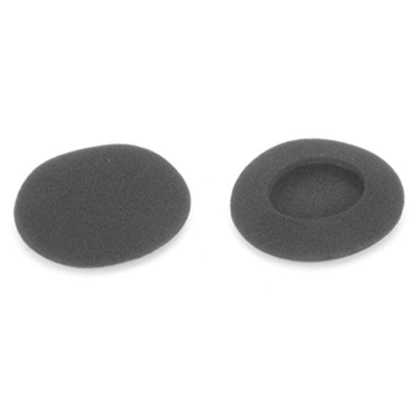 Sennheiser Replacement Pads for HDPMX Series Heaphones