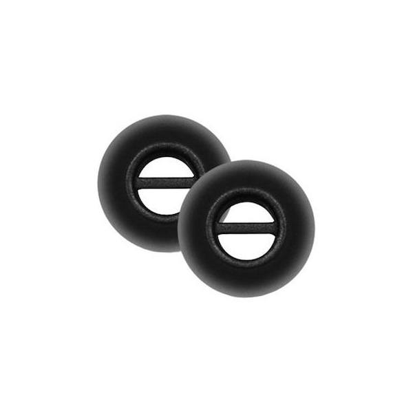 Sennheiser  Replacement Eartips for CX Series Earphones  1