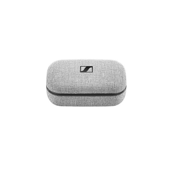 Sennheiser Replacement Charging Case for MOMENTUM True Wireless