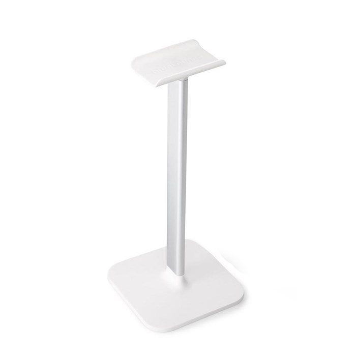 BlueLounge  Posto Headphone Stand - White
