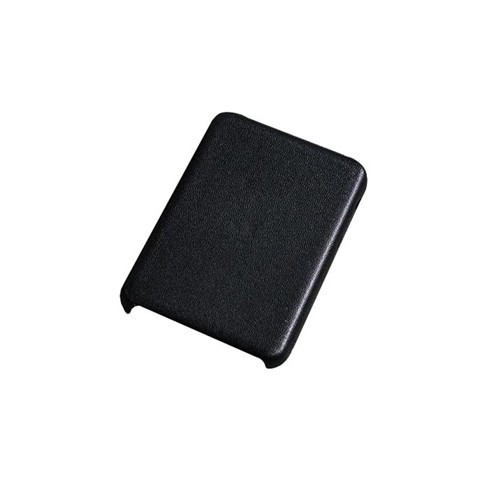 HiBY R3 PU Leather Case - Black