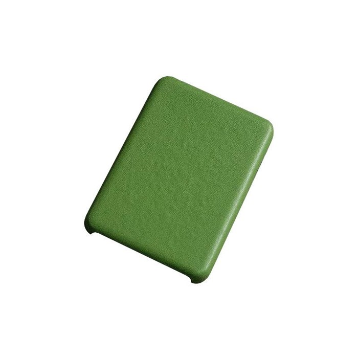 HiBY R3 PU Leather Case - Green