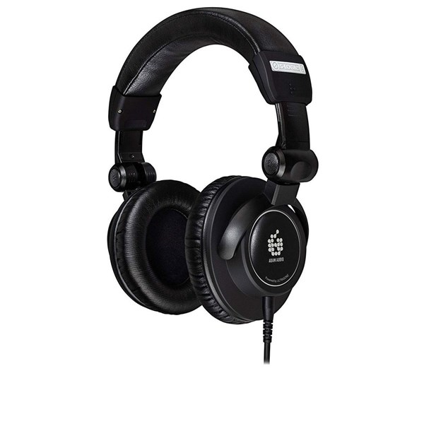 ADAM Audio SP-5 Studio Monitor Headphones - pr_276917