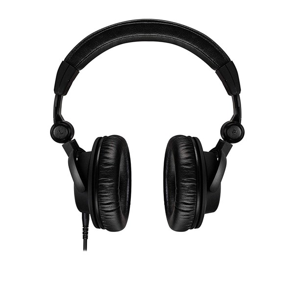ADAM Audio SP-5 Studio Monitor Headphones - pr_276919
