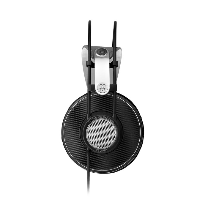 AKG K612 PRO Reference Headphones