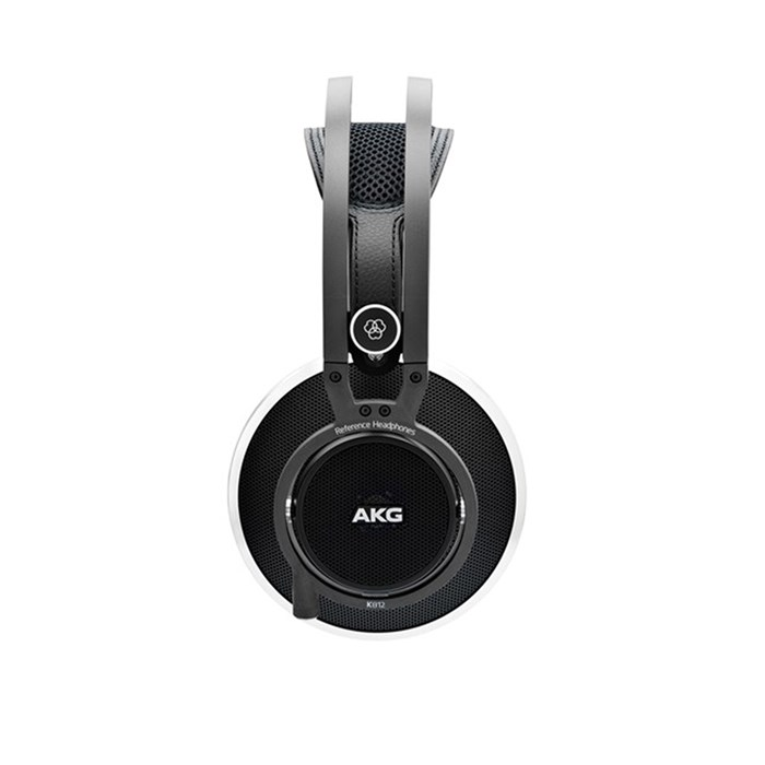 AKG K812 Flagship Headphones