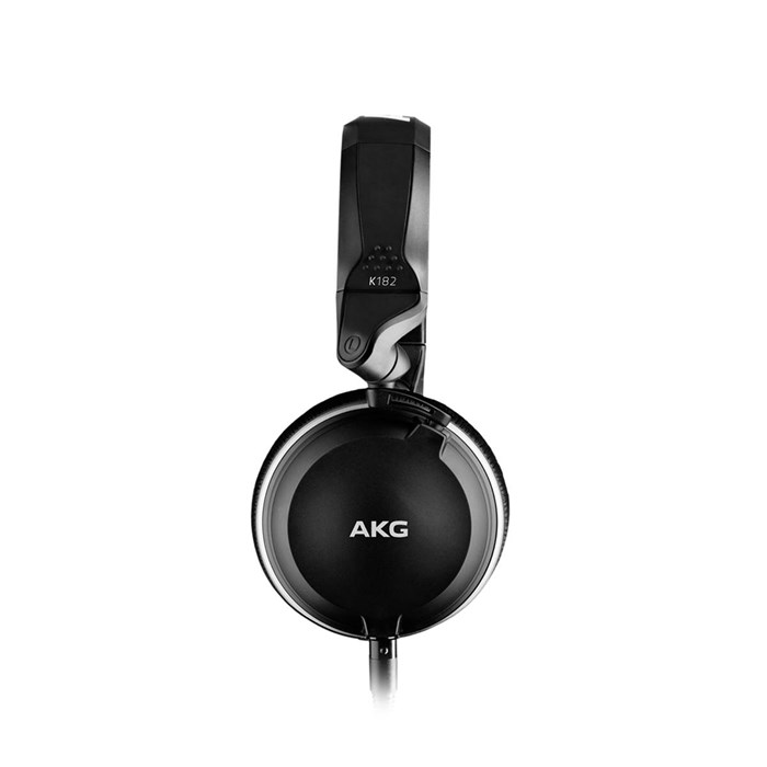 AKG K182 Headphones