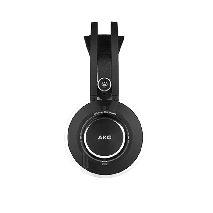 AKG K872 Headphones