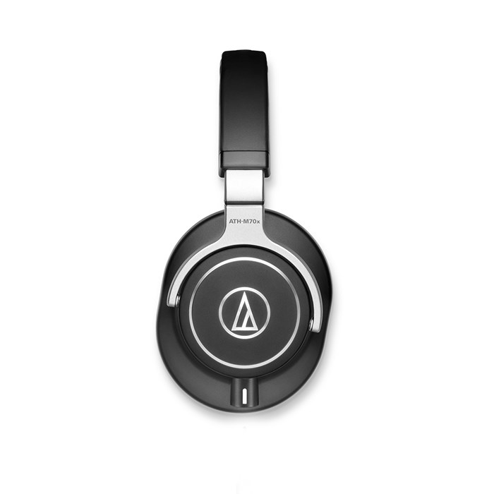 Audio Technica ATH-M70x Headphones