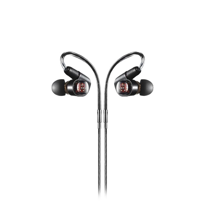 Audio Technica ATH-E70 In-ear Monitors