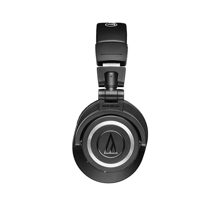 Audio Technica ATH-M50xBT Bluetooth Monitoring Headphones