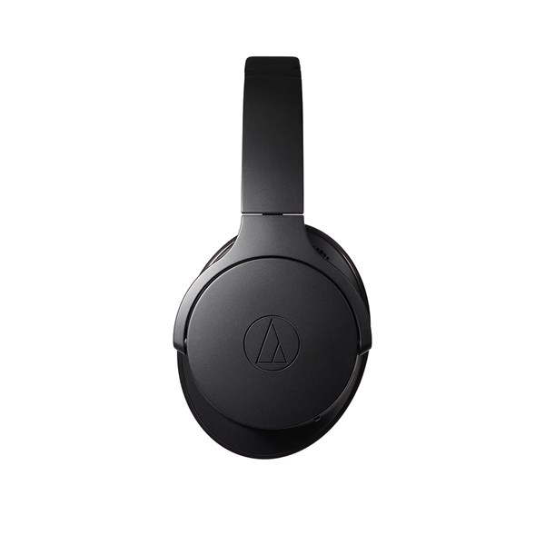 Audio Technica ANC900BT QuietPoint Wireless ANC Headphones - pr_282230