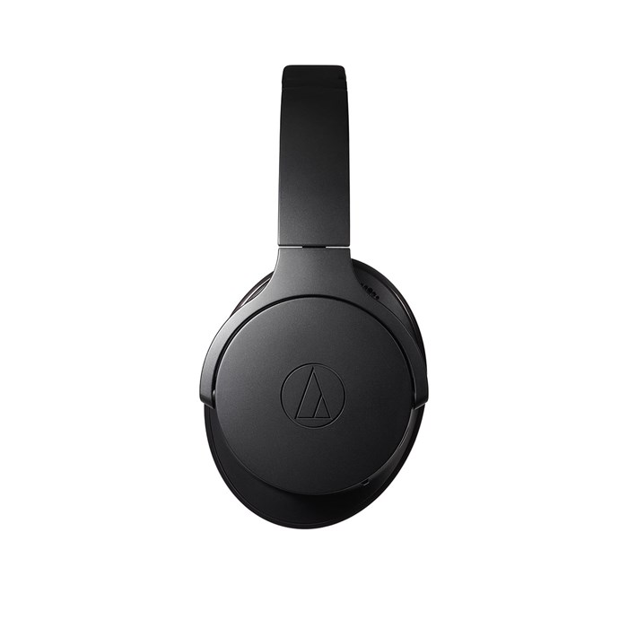 Audio Technica ANC900BT QuietPoint Wireless ANC Headphones