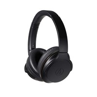 Audio Technica ANC900BT QuietPoint Wireless ANC Headphones - pr_282255