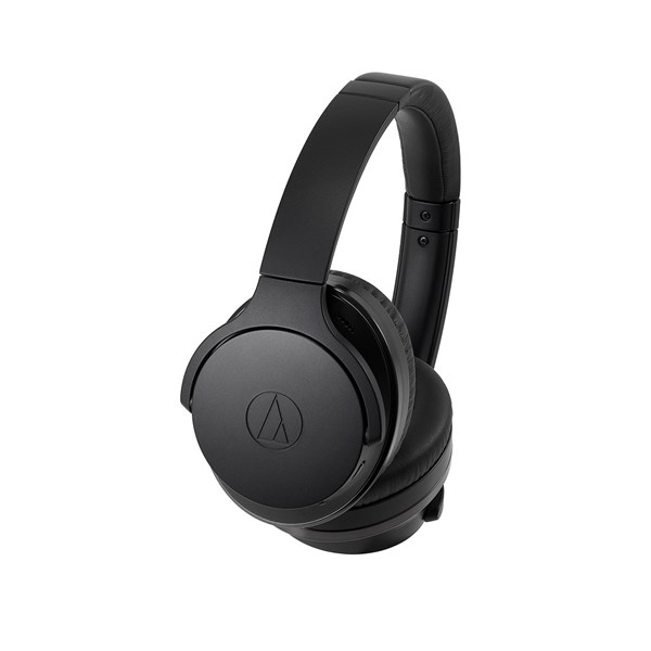 Audio Technica ANC900BT QuietPoint Wireless ANC Headphones - pr_282217