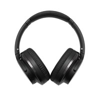 Audio Technica ANC900BT QuietPoint Wireless ANC Headphones - pr_282245