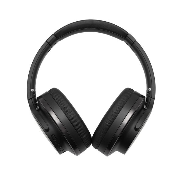 Audio Technica ANC900BT QuietPoint Wireless ANC Headphones  4
