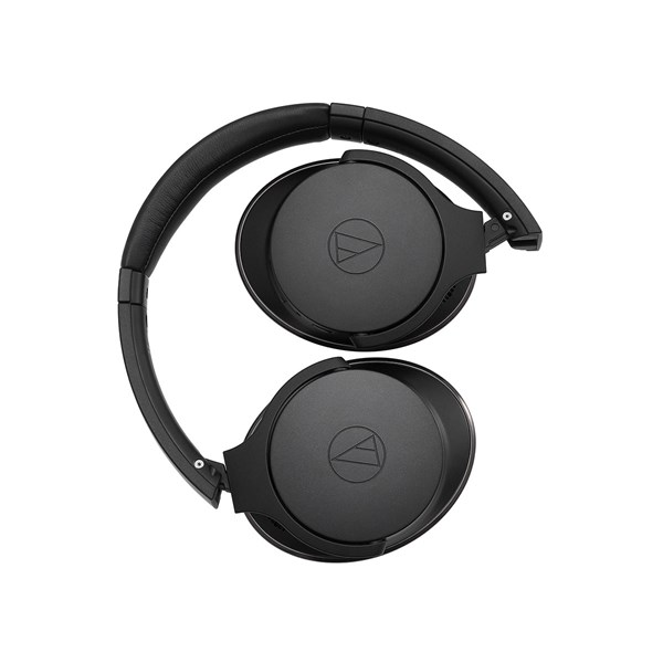 Audio Technica ANC900BT QuietPoint Wireless ANC Headphones - pr_282211