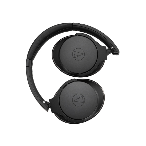 Audio Technica ANC900BT QuietPoint Wireless ANC Headphones  5