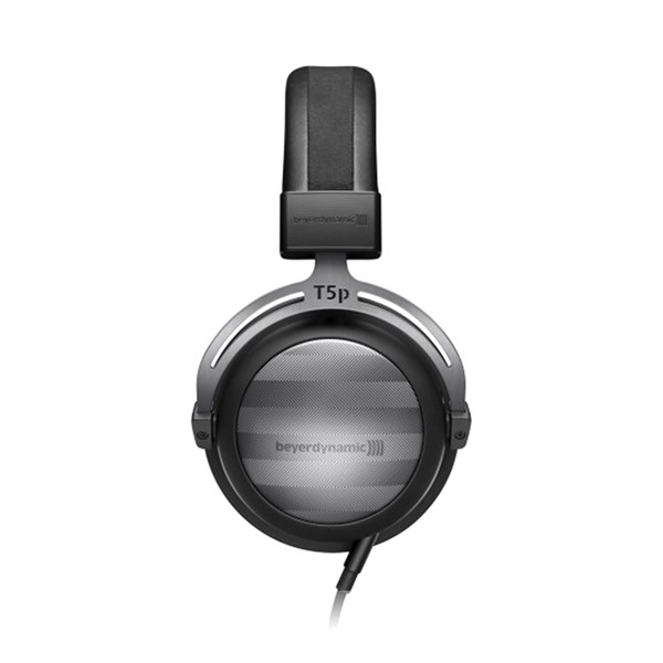Beyerdynamic T5P Gen. 2 Closed Back Headphones - pr_268263