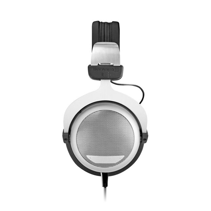 Beyerdynamic DT 880 EDITION Headphones - 600 Ohm