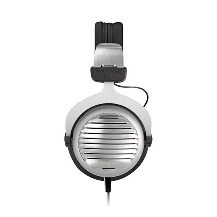 Beyerdynamic DT 990 EDITION Headphones - 32 Ohm
