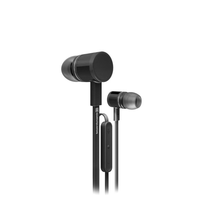 Beyerdynamic  iDX120iE Earphones