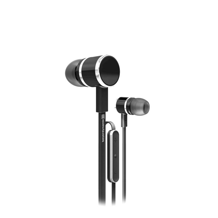 Beyerdynamic  iDX160iE Earphones