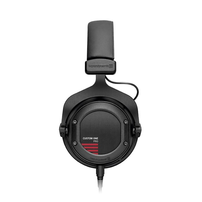 Beyerdynamic  CUSTOM One PRO Plus Headphones - Black