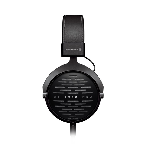 Beyerdynamic DT 1990 PRO Headphones - 250 Ohm  1