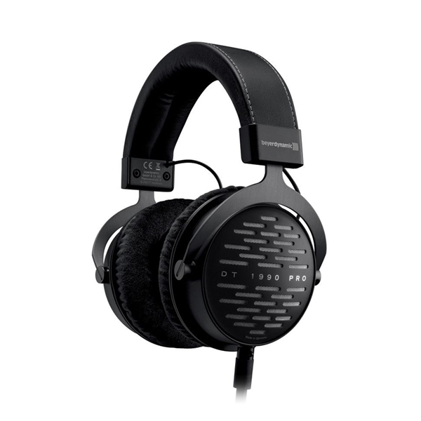 Beyerdynamic DT 1990 PRO Headphones - 250 Ohm  2
