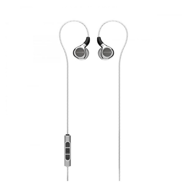 Beyerdynamic Xelento Remote In-ear Monitors - pr_275295