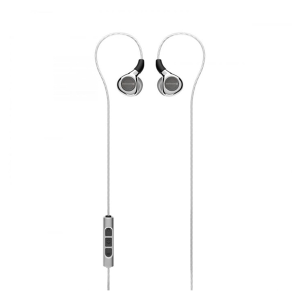 Beyerdynamic Xelento Remote In-ear Monitors  2
