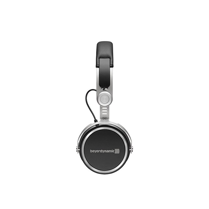 Beyerdynamic Aventho Wireless Headphones - Black