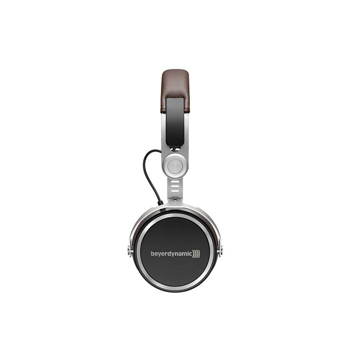 Beyerdynamic Aventho Wireless Headphones - Brown