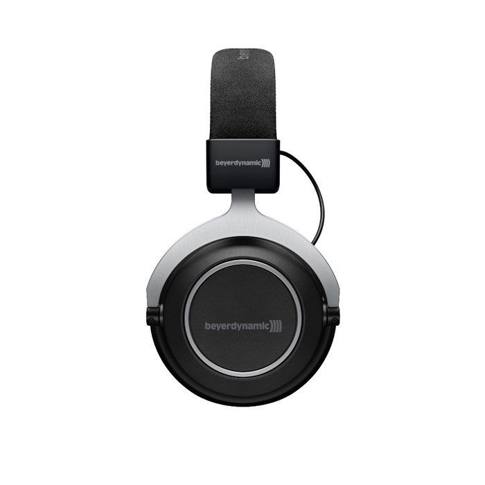 Beyerdynamic Amiron Wireless Headphones (718394)