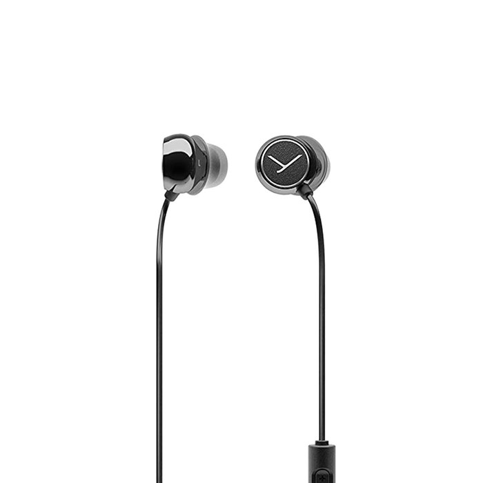 Beyerdynamic Soul Byrd In-ear Headphones (717800)