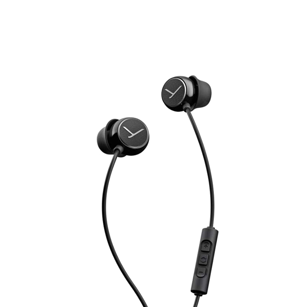 Beyerdynamic Soul Byrd In-ear Headphones  2