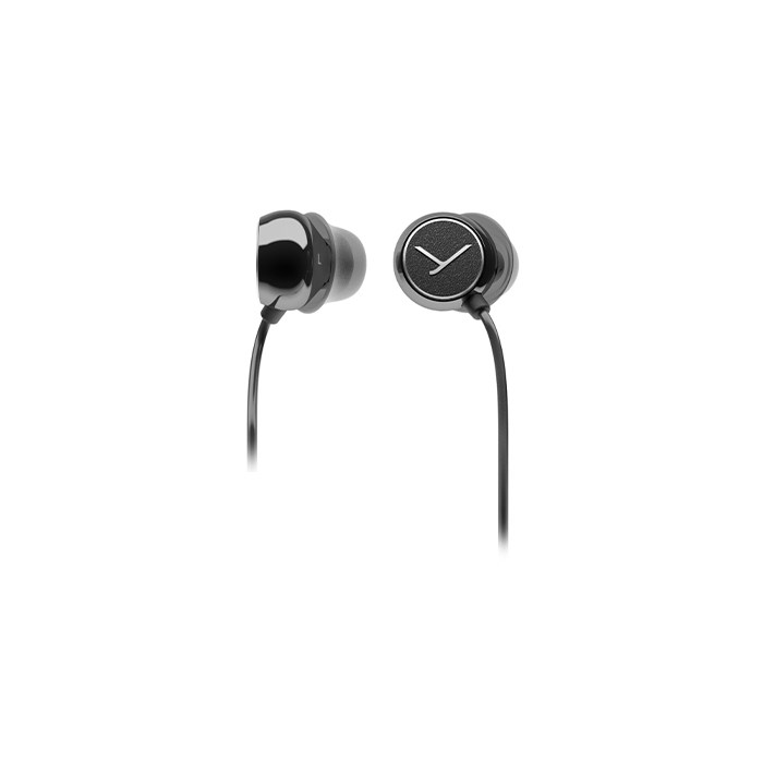 Beyerdynamic Blue Byrd Bluetooth In-ear Headphones