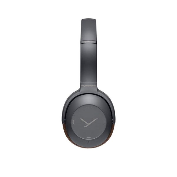 Beyerdynamic Lagoon ANC Bluetooth Headphones - Explorer - pr_280229
