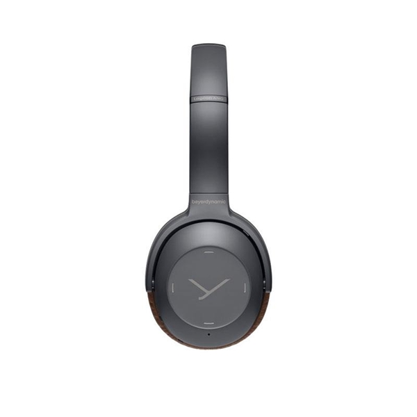 Beyerdynamic Lagoon ANC Bluetooth Headphones - Explorer  1