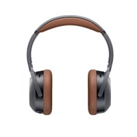 Beyerdynamic Lagoon ANC Bluetooth Headphones - Explorer - pr_280227