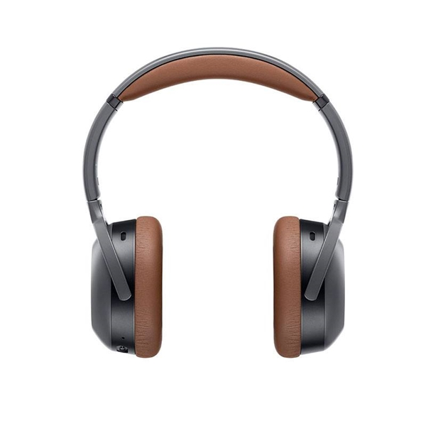 Beyerdynamic Lagoon ANC Bluetooth Headphones - Explorer  2