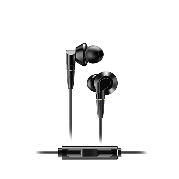 FiiO F5 Balanced Earphones