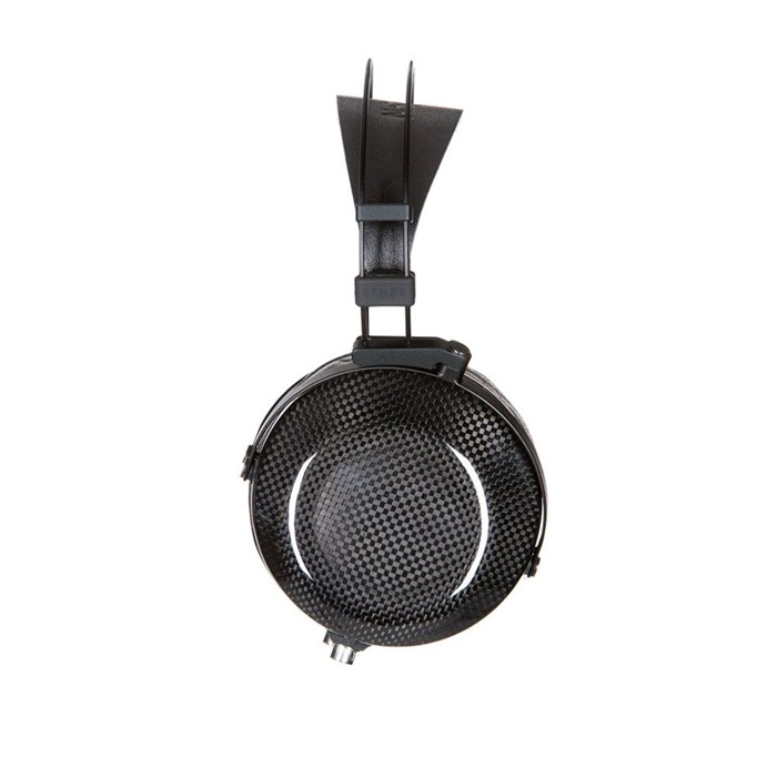 Mr Speakers ETHER C Flow 1.1 Headphone