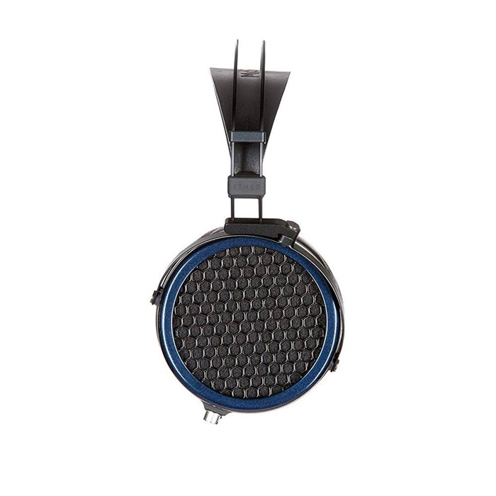 Mr Speakers ETHER Flow 1.1 Headphone