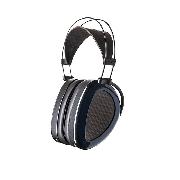 Mr Speakers AEON Closed Headphone