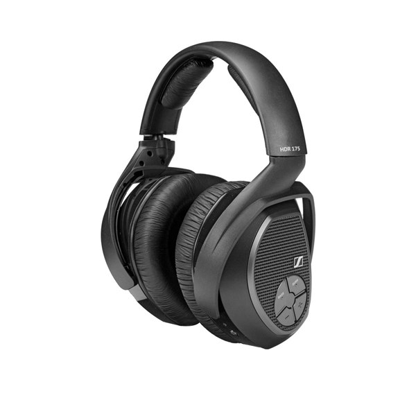 Sennheiser HDR 175 Additional Headphone for RS 175