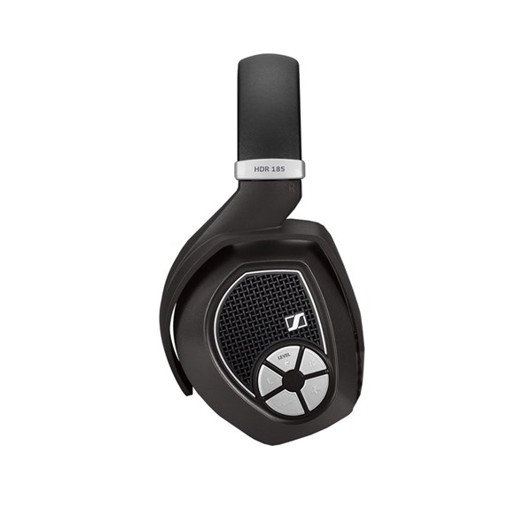 Sennheiser HDR 185 Additional Headphone for RS 185